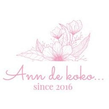 Ann.de.koko...