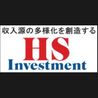 HSInvestment