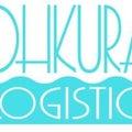 o-kuraroziblogのプロフィール