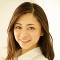 Maiko Saitoのプロフィール