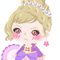 ★hime.:*☆