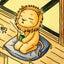 画像 スーパーライオンズ須坂店ブログのユーザープロフィール画像