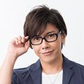 佐藤拓也のプロフィール