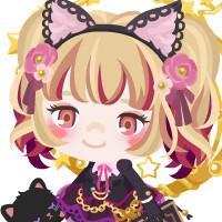 愛月-♪*Azuki*♪-
