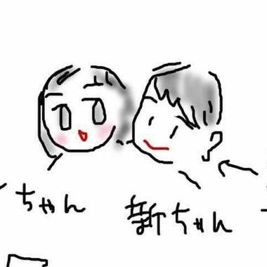 shinji08250825