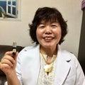 薬剤師が教える☆メディカルアロマ ラーラ岩崎のプロフィール