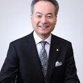 方眼ノートとストレスクリアであなたの未来を明るくする広島の山田道明‼のプロフィール