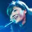 画像 今井優オフィシャルブログ「Thank yu」Powered by Amebaのユーザープロフィール画像