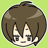 菊晴(きくはる)のプロフィール画像