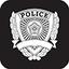 画像 元警察官のひとり言のユーザープロフィール画像