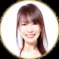 セルフケア美容家 藤田千春のプロフィール