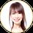 キレイは自分で創る セルフケア美容家 藤田千春オフィシャルブログ
