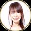 画像 キレイは自分で創る セルフケア美容家 藤田千春オフィシャルブログのユーザープロフィール画像