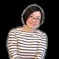 横浜の整理収納アドバイザー 長島ゆかのプロフィール
