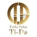 エステサロンTi-Da(ティーダ)のプロフィール