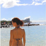 Karinのプロフィール画像