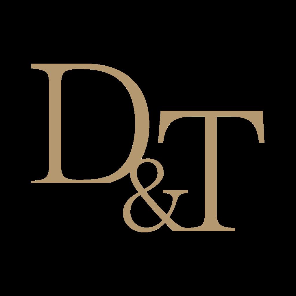フランス高級家具 / 高級ファブリック 日本総代理店 DT-FRANCE