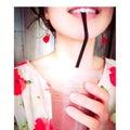 美*味*日和 〜PRANA official blog〜by.hiroのプロフィール