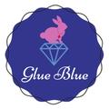 Glue Blueのプロフィール