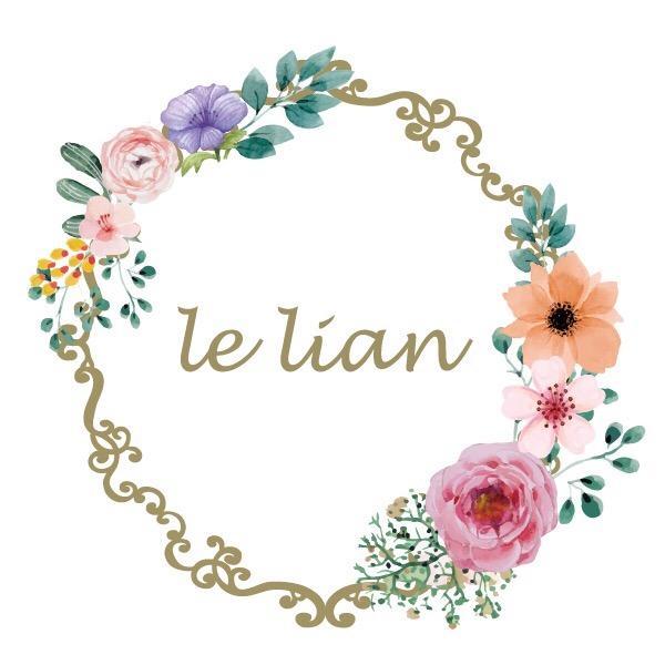 lelian0427