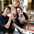 SoC English Cafeのプロフィール