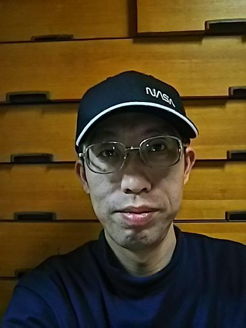 👤明覚|🐮🐗澤田顕治(サワダケンジ)=第9位👑努力と知恵の秀才のごっち大王