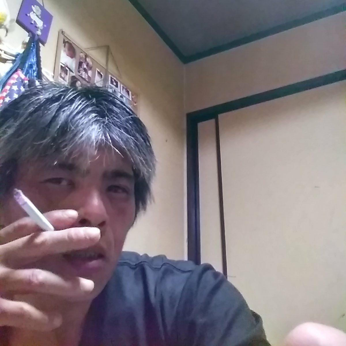 yuukari000