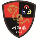 福岡県那珂川市サッカークラブ~心和塾~