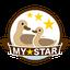 画像 児童発達支援事業所 MYSTAR二俣川教室のブログのユーザープロフィール画像
