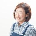 伝統調味料研究家 金垣智香子のプロフィール