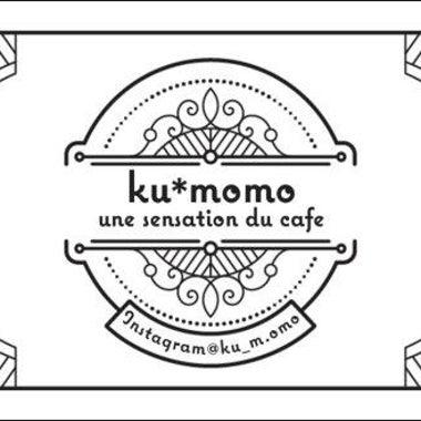 ku*momo