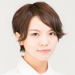生田 輝さんのプロフィールペー...