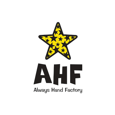 Always Hand Factory