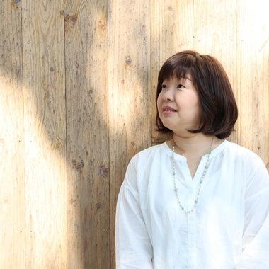 大森幸子(おおもりさちこ) 心理カウンセラー