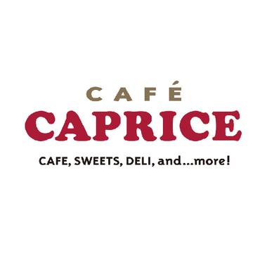 cafe CAPRICE【カフェ カプリス】 〜世田谷区八幡山の多目的にいろいろ楽しめるカフェ〜