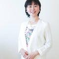 福祉アロマセラピスト育成専門・訪問アロマ事業のプロフィール