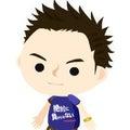 hananoki-KOUのプロフィール