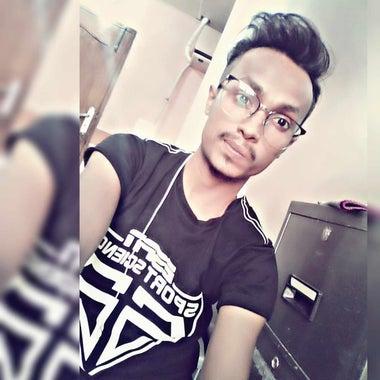mafi_ahmed