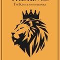 THE KINGS〜The Kings &SONS OF BESPOKE〜のプロフィール