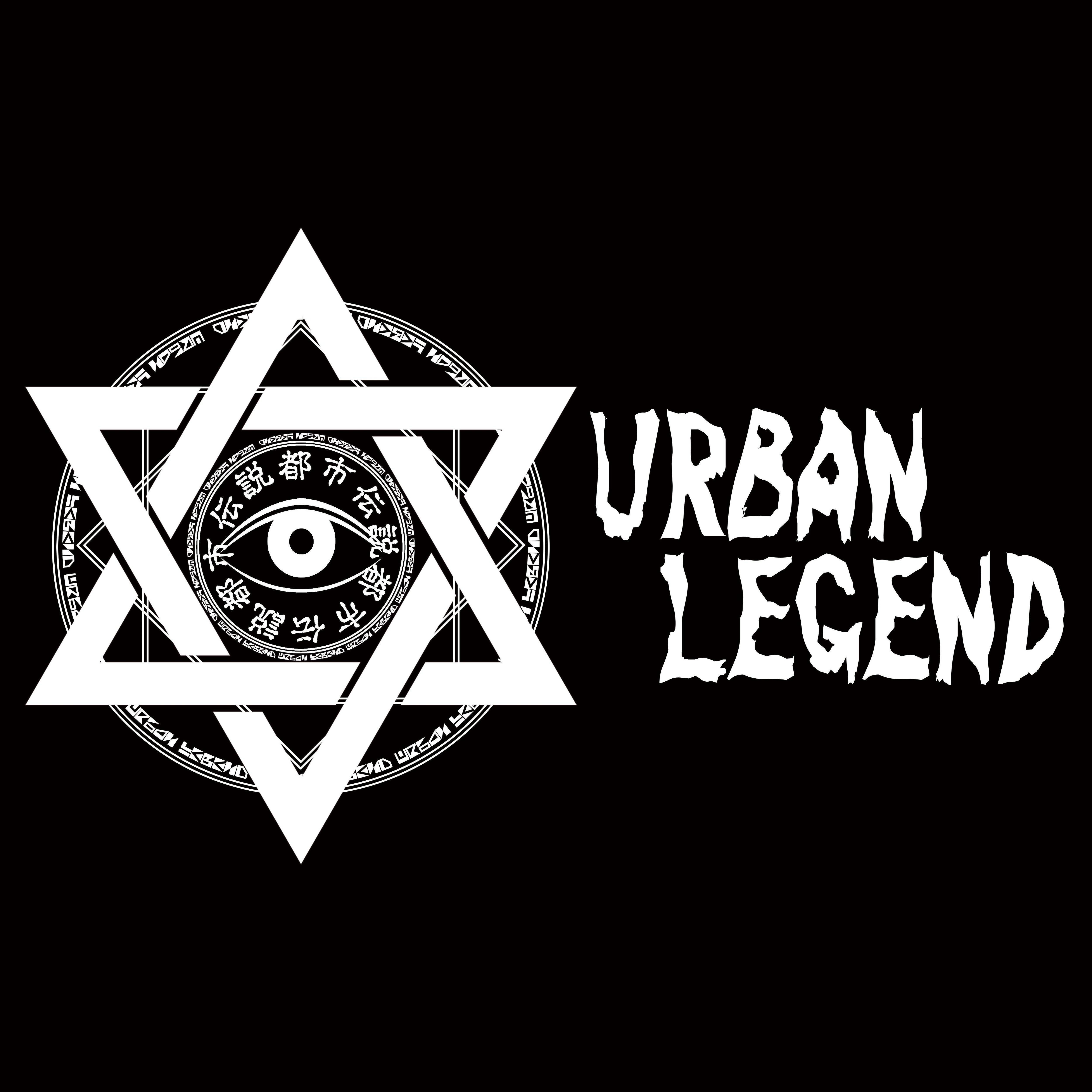 Occultic-Bar URBAN LEGEND