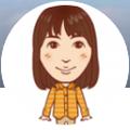 woodbox-fujiのプロフィール