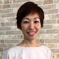 動画のタロット・西洋占星術占い師 吉田結妃のプロフィール