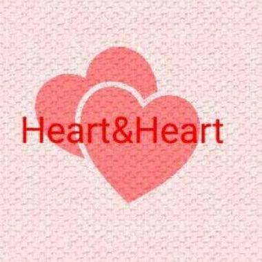 Heart&Heart