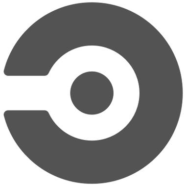 stomo-20180723-01u