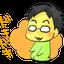 画像 未来を変えてみたくありませんか?hiroスピのユーザープロフィール画像