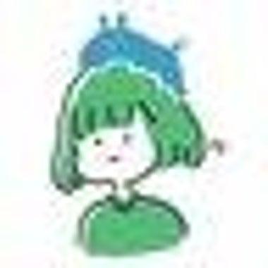 イノウエノア / Noa Inoue 🍉