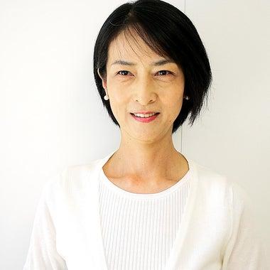 酵素マイスター1級シニア講師 山本恵美