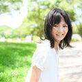 癒しのソプラノ茉鈴(まりん)ゆきのプロフィール