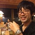 冨田清志のプロフィール