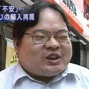 かりん(トプ画本人)